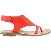 Zapatos Mujer Sandalias Neosens  Coral
