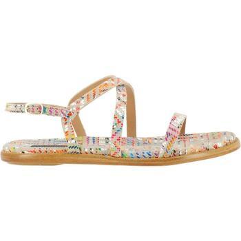 Zapatos Mujer Sandalias Neosens  Multicolor
