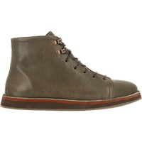 Zapatos Hombre Botas de caña baja Neosens  Verde