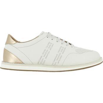 Zapatos Mujer Zapatillas bajas Neosens  Blanco