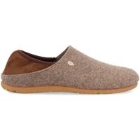 Zapatos Hombre Pantuflas Gioseppo ORSK BEIG