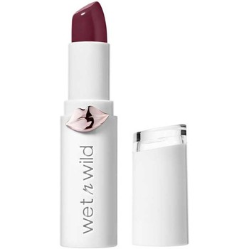 Belleza Mujer Gloss  Wetn Wild MEGALAST SHINE LIPGLOSS SANGRIA TIME Multicolor
