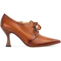 Zapatos Mujer Zapatos de tacón Paco Gil CARLOTA Marrón