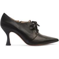 Zapatos Mujer Zapatos de tacón Paco Gil CARLOTA Negro
