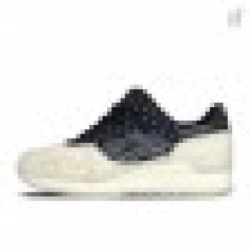 Zapatos Zapatillas bajas Asics Gel Lyte 3 Japanese Textile Indian Ink/Indian Ink
