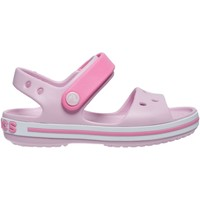 Zapatos Niña Sandalias Crocs Crocs™ Crocband Sandal Kids 13
