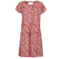 textil Mujer Vestidos cortos Only ONLNOVA Rojo
