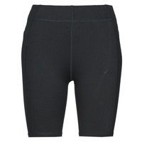 textil Mujer Shorts / Bermudas Only Play ONPFIMA Negro
