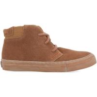 Zapatos Niño Botas de caña baja Gioseppo 61071-P1 CUERO