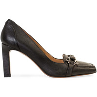 Zapatos Mujer Zapatos de tacón Paco Gil ESTHER Negro