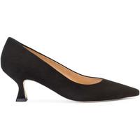 Zapatos Mujer Zapatos de tacón Paco Gil AITANA Negro