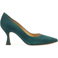 Zapatos Mujer Zapatos de tacón Paco Gil MARTA Azul