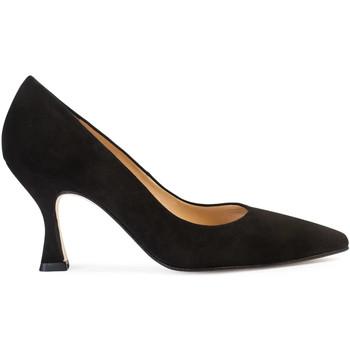 Zapatos Mujer Zapatos de tacón Paco Gil MARTA Negro