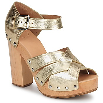 Sandalias Marc by Marc Jacobs VENTA