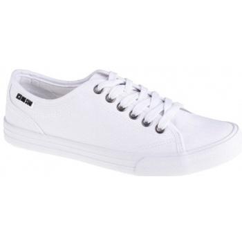 Zapatos Mujer Multideporte Big Star Shoes Otros