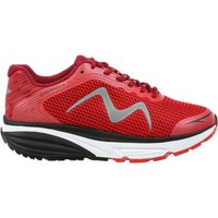 Zapatos Hombre Running / trail Mbt 702639-1389Y Rosso
