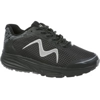Zapatos Hombre Running / trail Mbt 702639-257Y Nero