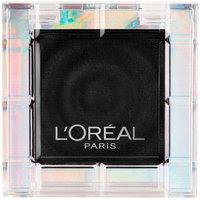 Belleza Mujer Sombra de ojos & bases L'oréal Color Queen Mono Sombra Ojos 16-determination 1 u
