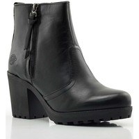 Zapatos Mujer Botines Oxyd WH-170 H02 Autres
