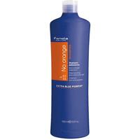 Belleza Champú Fanola No Orange Shampoo  1000 ml