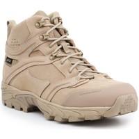 Zapatos Hombre Senderismo Garmont 381012-211 marrón