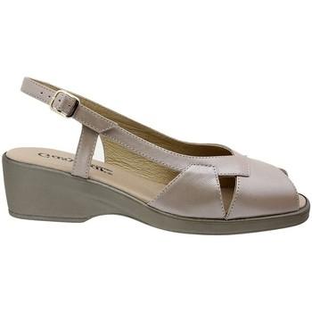 Zapatos Mujer Sandalias Gasymar 9576 Otros