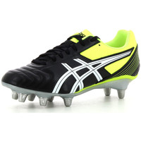 Zapatos Hombre Rugby Asics Lethal Tackle