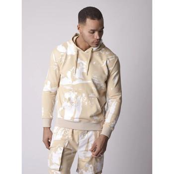 textil Hombre Sudaderas Project X Paris  Beige