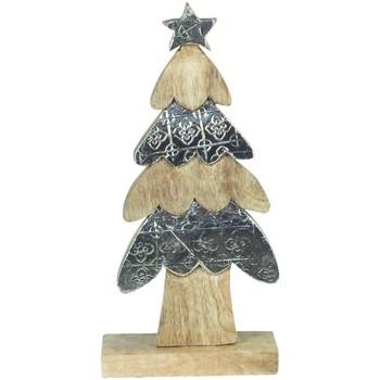 Casa Decoraciones de Navidad Signes Grimalt Árbol Navidad Multicolor