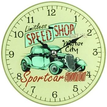 Casa Relojes Signes Grimalt Reloj Multicolor