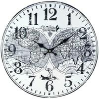 Casa Relojes Signes Grimalt Reloj Pared Multicolor