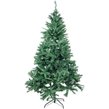 Casa Decoraciones de Navidad Signes Grimalt Árbol Navidad Verde