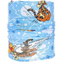 Accesorios textil Niños Bufanda Buff Tubular Winnie The Pooh Azul