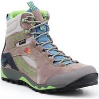 Zapatos Hombre Senderismo Garmont 481217-211 Multicolor