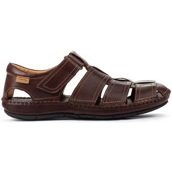 Zapatos Hombre Sandalias Pikolinos S  TARIFA 06J-5433 OLMO