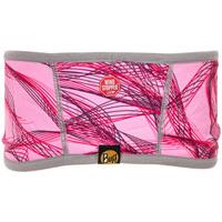 Accesorios Mujer Complemento para deporte Buff Cinta Tecnica Windstropper Multicolor