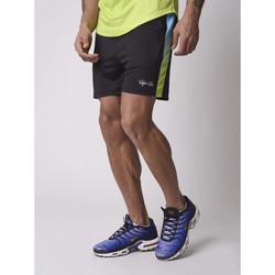 textil Hombre Shorts / Bermudas Project X Paris  Azul