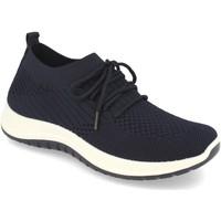 Zapatos Mujer Zapatillas bajas Colilai C1030 Azul