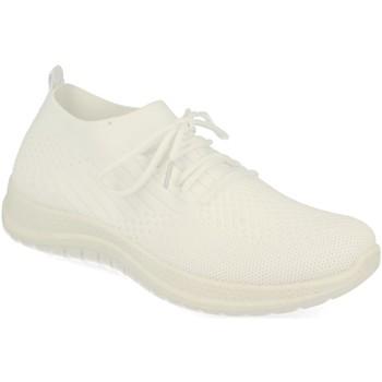Zapatos Mujer Zapatillas bajas Colilai C1030 Blanco