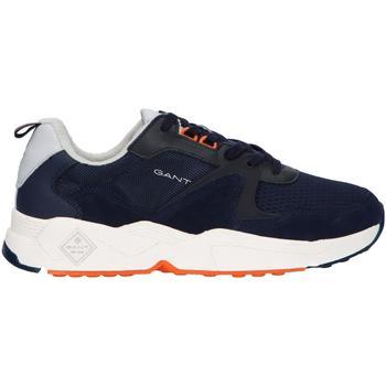 Zapatos Multideporte Gant 20639531 NICEWILL Azul