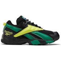Zapatos Hombre Running / trail Reebok Sport  Negro