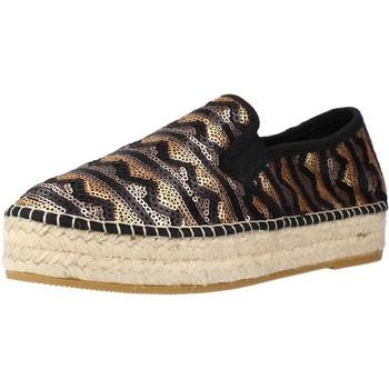 Zapatos Mujer Slip on Toni Pons FONDA LJ Negro