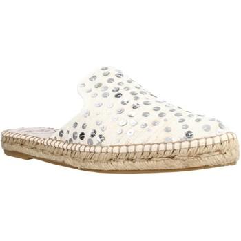 Zapatos Mujer Alpargatas Toni Pons ONA LR Beige