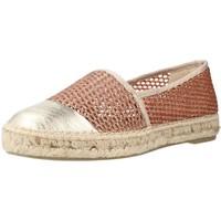 Zapatos Mujer Alpargatas Toni Pons RONDA ZY Rosa