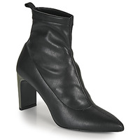 Zapatos Mujer Botines JB Martin 2DEBSIE Negro