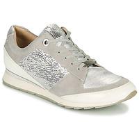 Zapatos Mujer Zapatillas bajas JB Martin 1VILNES Perla