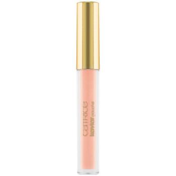 Belleza Mujer Gloss  Catrice Kaviar Gauche Voluminizing Lip Booster c01-rose Spectacle 1 u