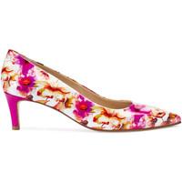 Zapatos Mujer Zapatos de tacón Paco Gil CARLA Rosa
