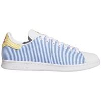 Zapatos Hombre Zapatillas bajas adidas Originals  Blanco