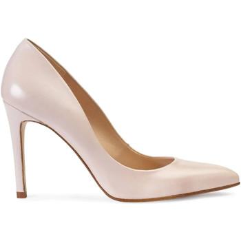 Zapatos Mujer Zapatos de tacón Paco Gil IRIS Rosa